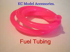 Silicone Nitro Fuel Line 1Mtr For RC Planes & Cars