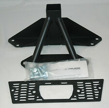 POLARIS RANGER FRONT RECEIVER HITCH - 2878846