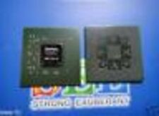 Refurbished  NIVIDIA G86-703-A2  Chipset graphic IC chip