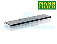 Mann Hummel Interior Air Cabin Pollen Filter OE Quality Replacement CUK 5257