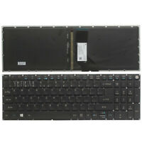 FOR Acer Aspire 3 A315-21 A315-41 A315-31 A315-51 A315-53 US Keyboard Backlit