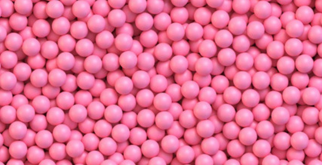 Bubblegum Collectibles