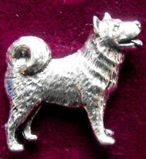 Images et statues de chiens de collection