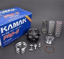 Kinugawa KAMAK DYNAMICS Turbo Blow Off Valve BOV 50mm w/ 3 types of Spring