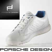 Adidas Porsche Design Schuhe Herren Winter Warm Bounce