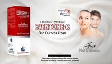 Eventone-C Cream Glutathione Skin Whitening 30g/1.05 oz