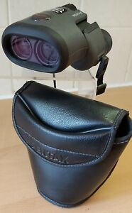 Pentax 6.5x21 Papilio Binoculars,  Close Focus 0.5m, Mint