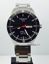 Tissot PRS516 Automático Esfera Negra para Hombre Reloj T044.430.21.051.00