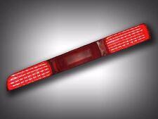 1971 Dodge Challenger LED Tail Light Kit NEW DESIGN