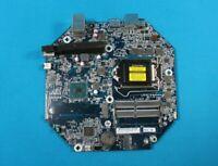 HP Z2 Mini G3m System Board (Motherboard) 905481-001 863114-003 **AS IS**