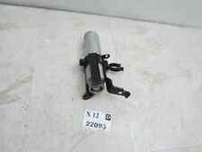 98 99 00 01 2002 2003 SIENNA AC A/C Air Condition Receiver Drier Dehydrator Tank