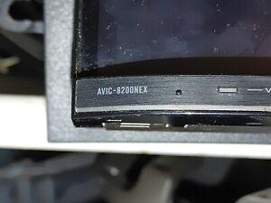 Pioneer AVIC-8200NEX Carplay/Android Auto Navigation Receiver