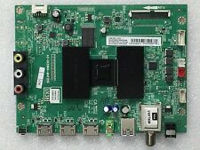 TCL 32S3700 Main Board V8-UX38001-LF1V021 GTA1500073