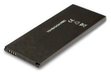 Huawei battery ~ y6/Honor 4a/y5 ii/y5 2/hb4342a1rbc