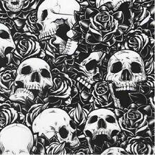 5 m skulls and roses  Dip Kit most advanced dip kit on the market !!