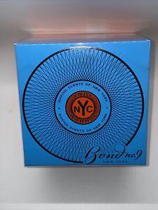 Bond No 9 Andy Warhol Success Is A Job In New York Body Silk 6.8oz