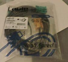 G2L5203U IOGEAR USB KVM 10ft Cable * New Bulk *