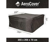 Aerocover Gartenmöbel Schutzhülle für Lounge Set Abdeckung Plane Haube #7934