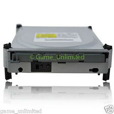New Original DG-16D2S Philips Lite-On LiteOn DVD Drive for Microsoft Xbox 360