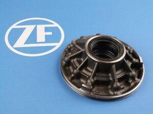 Original ZF 1068210094 Ölpumpe 6-Gang Automatik Getriebe 6HP19 6HP21 6H26 6HP28
