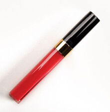 GLOSS CHANEL ROUGE LEVRE SCINTILLANTE 178*LIPSTICK*LOT MAQUILLAGE*LTD EDITION