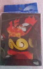 Pokemon TCG Japanese Emboar Deck Box