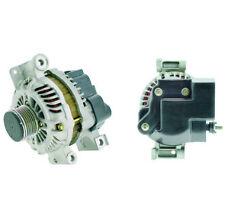 New ALTERNATOR For Mazda 6 L3 MPV GG GY Clutch pulley model