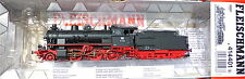BR 54 15 1692 Locomotora Ténder DB EP3 FLEISCHMANN 414401 DSS 1:87 nuevo emb.