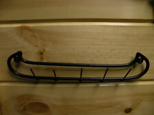 Canoe Key Rack 1 OF A KIND Made Old Forge NY AdironStix