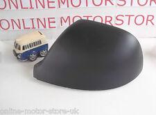 Volkswagen Amarok  WING MIRROR TRIM - CASING - BACKING - GENUINE VW - NEW!