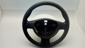 2006 Vauxhall Combo 2001 To 2011 1.3 Diesel Z13DT Steering Wheel