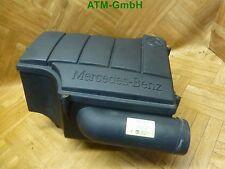 Luftfilterkasten Mercedes Benz A-Klasse W168 A140 A1660940004 VDO
