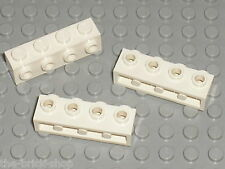 LEGO white brick 30414 / set 10212 7931 10198 10019 6209 9495 10123 4993 21022..