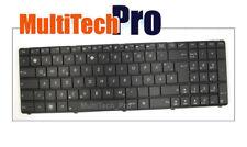 Orig. DE Tastatur für Asus X53B X53BR X53BY Series