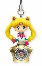 Sailor Moon - Twinkle Dolly Part 3 - Moon on Star Locket