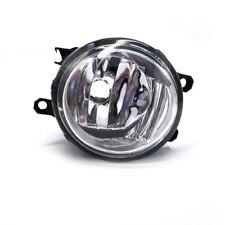 Driver Left Fog Lamp Assembly 81220-0W040 For Toyota Prius 4Runner 2010-14