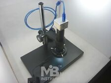 USB  Industrial Inspection Video Digital Microscope