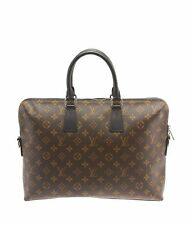 Louis Vuitton Women's Briefcases and Laptop Bags