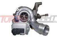 059145715F Turbolader VW Audi 3,0 TDI quattro Diesel 211 PS 225 PS 233 PS Neu