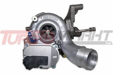 059145715F Turbocharger VW Audi 3,0 Tdi Quattro Diesel 211 hp 225 hp 233 hp New