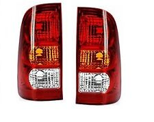 Rear Tail Lamp//Light L//H For Toyota Hilux Surf LN130 2.4TD 1988-08//1993 DEPO