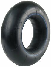 1 New 20x8.00-8, 20x10.00-8 TUBE lawn garden tractor tire FREE Shipping