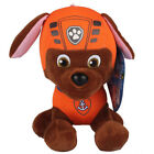Cute Paw Patrol Pup Figures Soft Plush Dog Doll Kids Baby Boy Girl Toy Xmas Gift