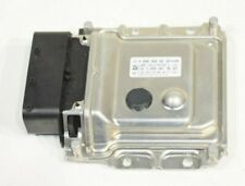 Mercedes-Benz Car Engine Control Units for sale | eBay