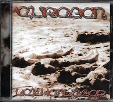 EISREGEN-LEICHENLAGER-CD-gothic-black-death-metal-bethlehem-eisblut-nachtblut