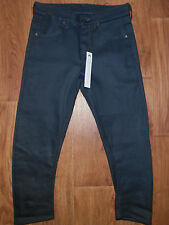 G-Star RAW A-CROTCH SP 3D LOOSE TAPERED Womens jeans Size 26-32 NEW