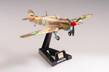 Easy Model 37267 - 1/72 Hurricane Mkii - Iran 1947 - Neu