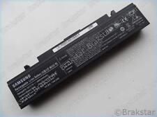 77141 Batterie Battery AA-PB9NC6B 1588-3366 Samsung 300E NP300E5A