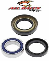 Rear Wheel Bearing TRX 300 Fourtrax 88-00 2x4/4x4 Honda ALL BALLS 25-1123