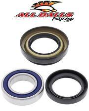 Rear Wheel Bearings TRX 300 Fourtrax 88-00 2x4/4x4 Honda ALL BALLS 25-1123